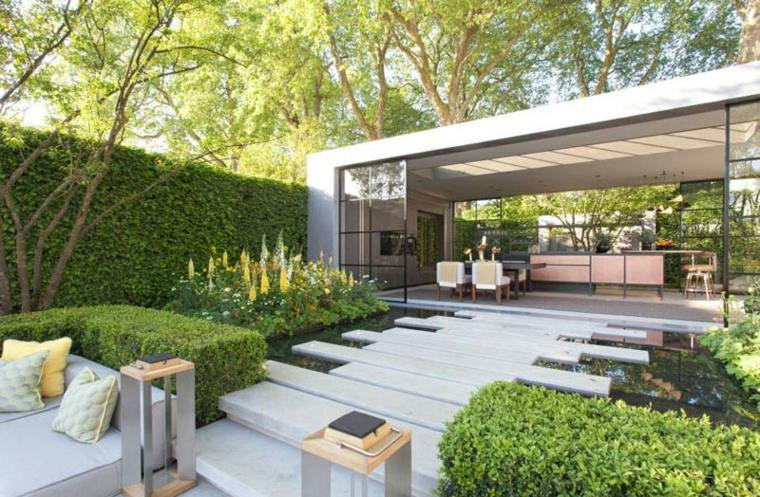 sendero-de-jardin-moderno