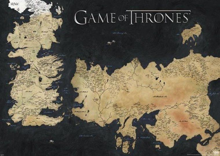 serie-game-thrones-historia-mapa