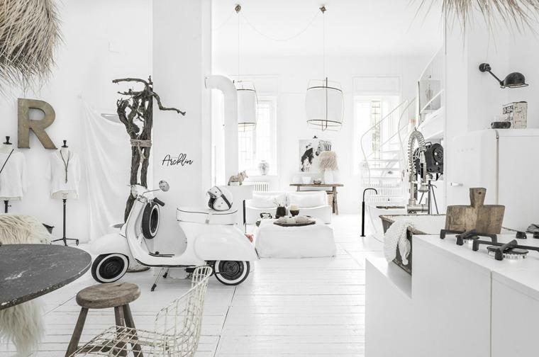 sillas-recuperadas-modelos-vintage