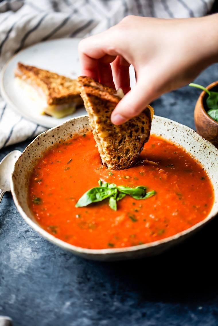 sopa-tomate-opciones-ricas-ideas