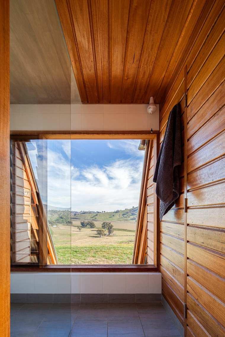 suelo-madera-area-moderna