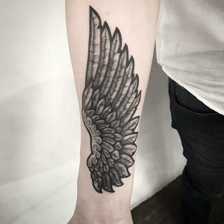 tatuaje-ala-angel-opciones