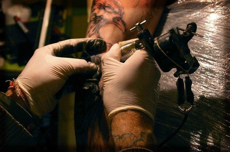 tatuajes-elegantes-tendencias-estilo-moderno-tattoo-2018