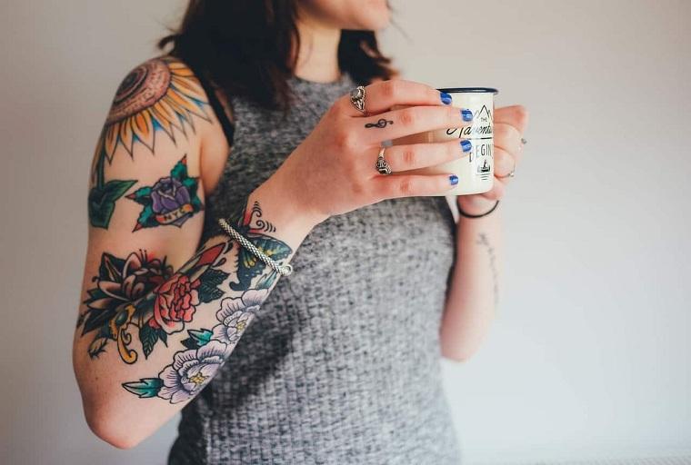 tatuajes-elegantes-tendencias-estilo-moderno-tattoo