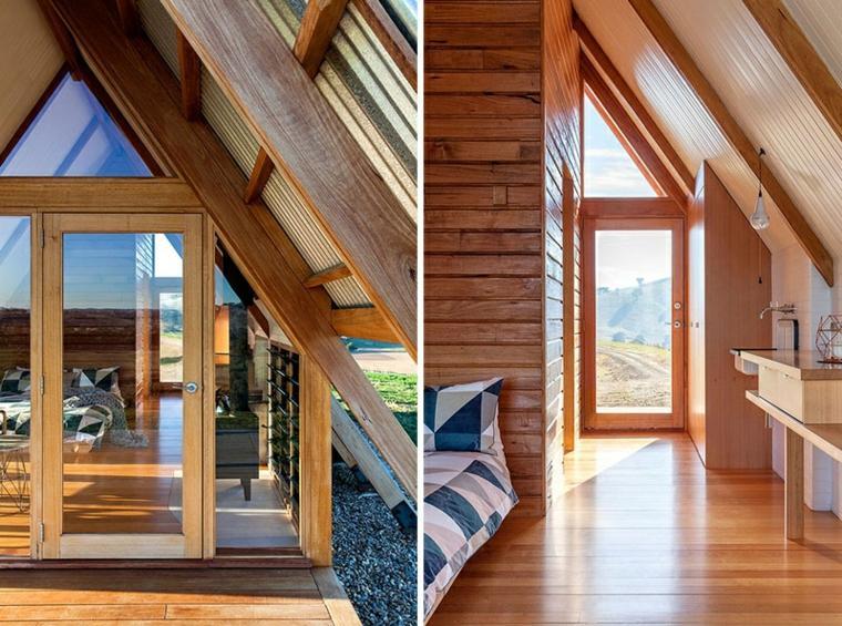 techos-tradicionales-suelos-madera