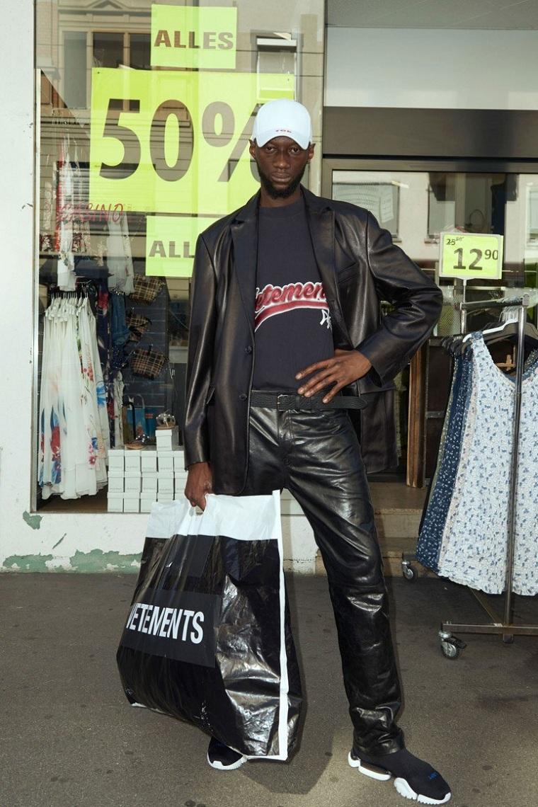 tendencias-hombre-pantalon-chaqueta-cuero