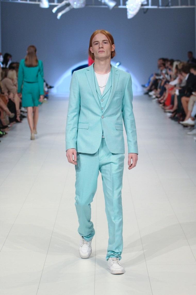 tendencias-moda-masculina-diseno-original