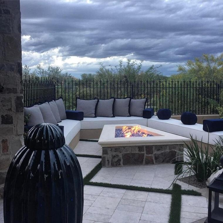 terraza-mesa-fuego-opciones-jardin