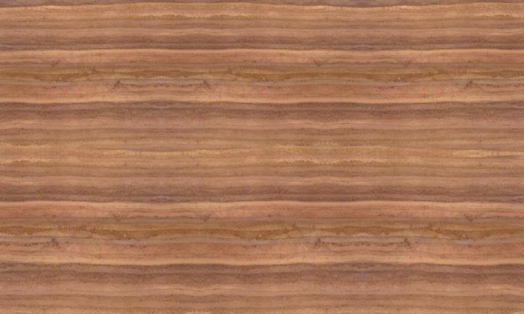 tierra-comprimida-textura