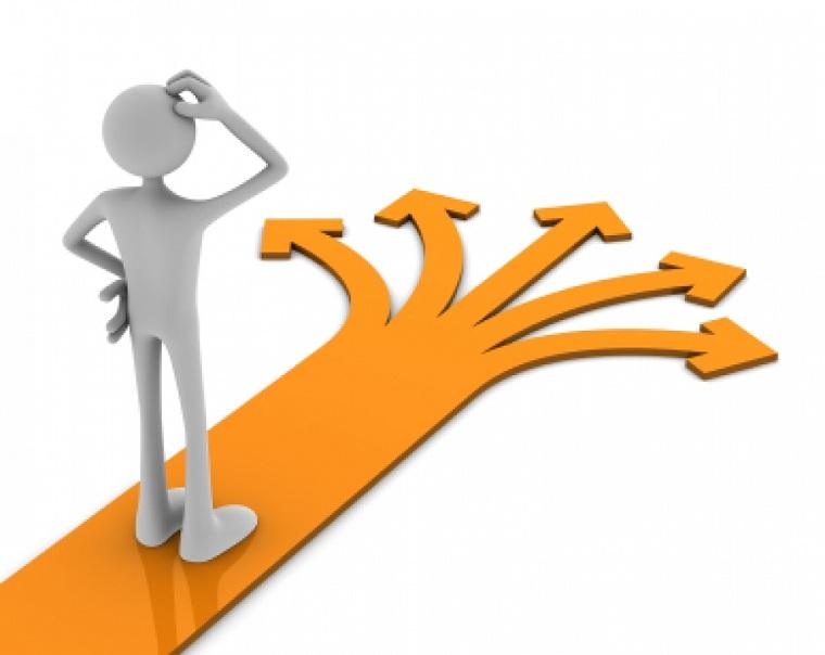 tomar-desiciones-tenr-exito-opciones