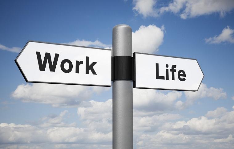 trabajo-placer-vivir-feliz-consejos