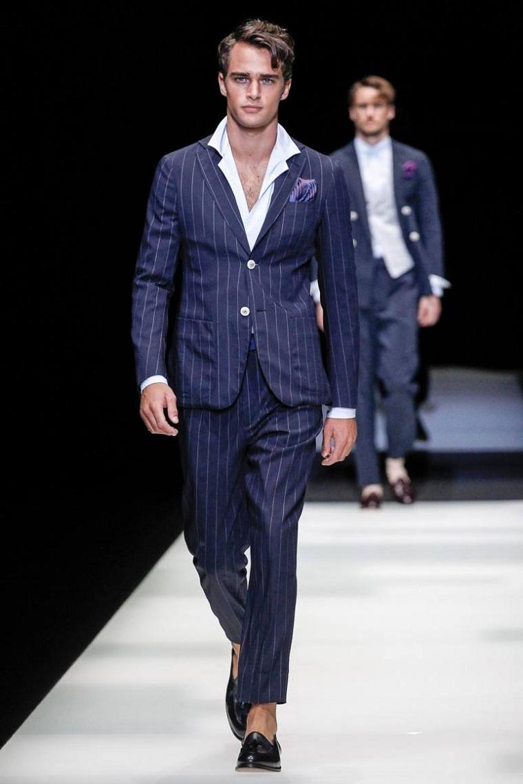 traje-azul-rayas-diseno-moderno-estilo-masculino