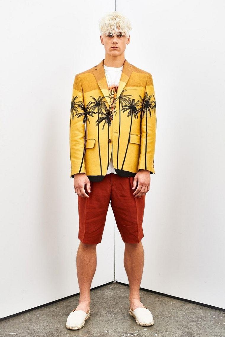 traje-colorido-diseno-moderno-2018