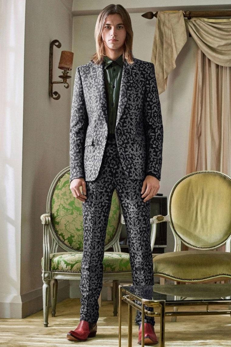 traje-estampas-originales-disenos-masculinos