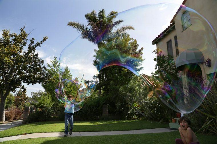 varita-para-burbujas-gigantes