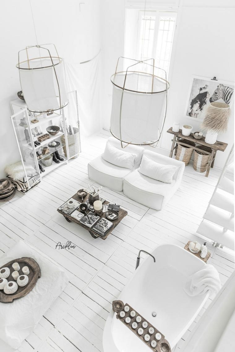 velas-decorativas-redondeadas-claras