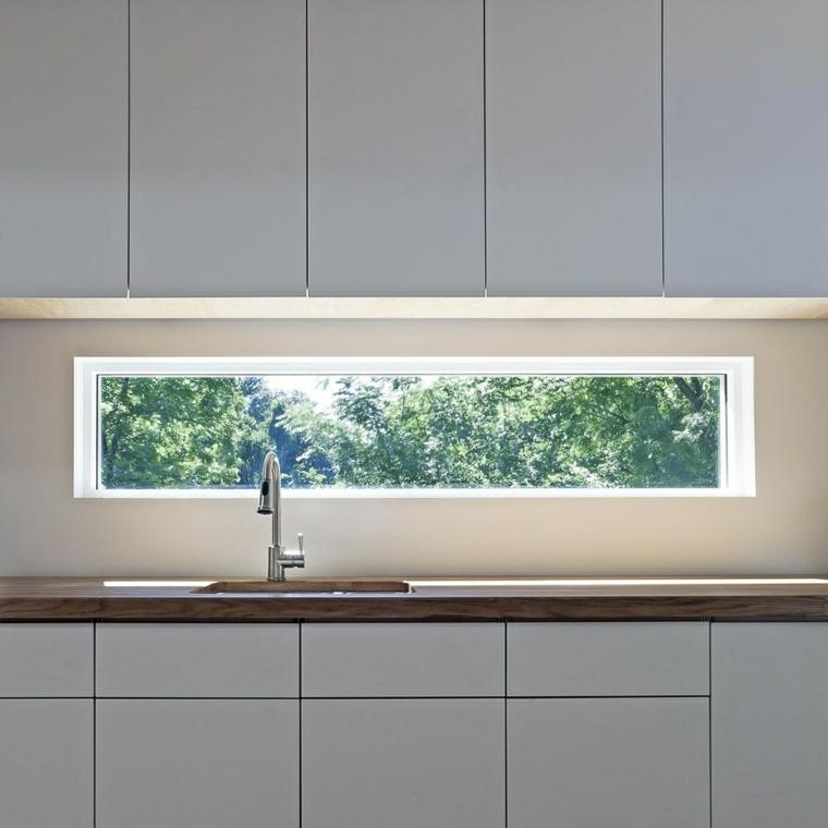 ventana salpicadero-cocina-moderna