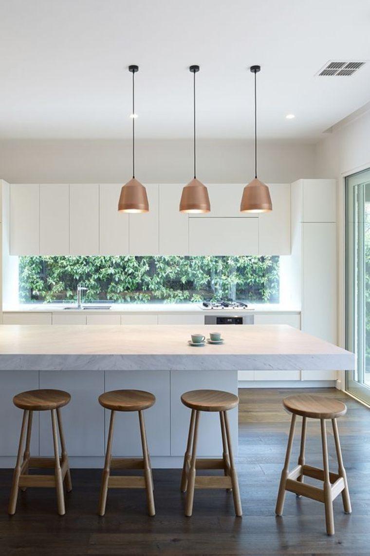 ventana salpicadero-cocina