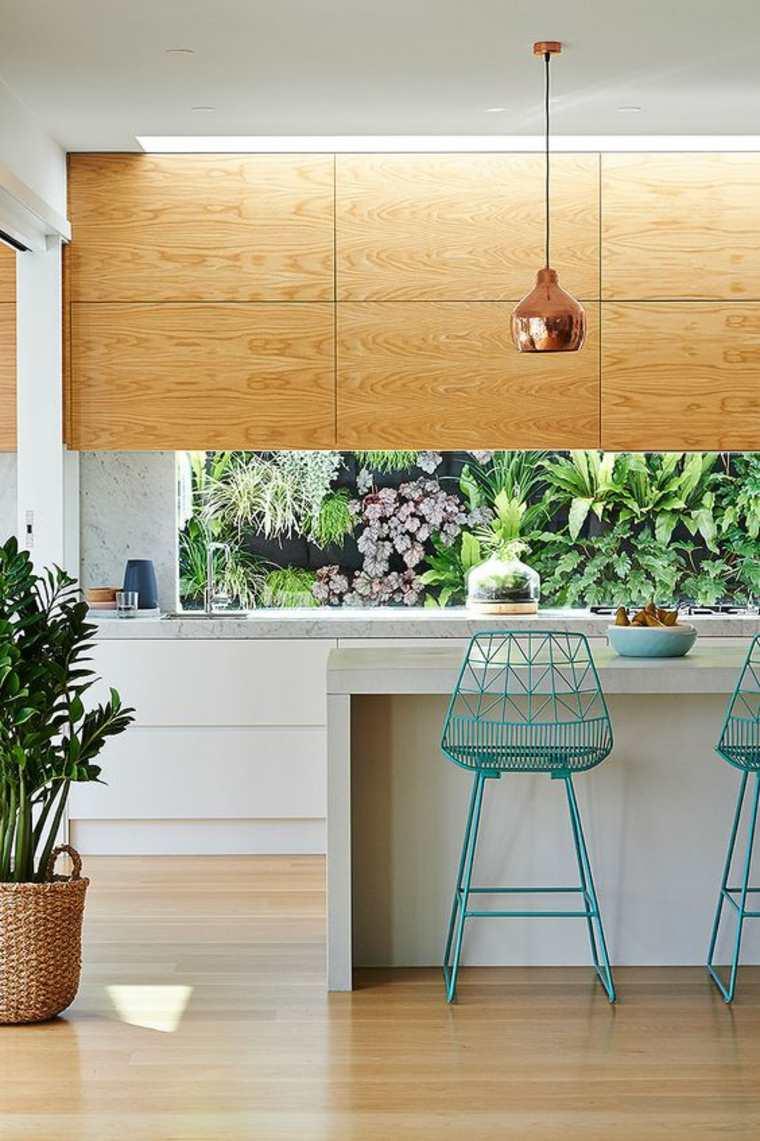 ventana salpicadero-de-cocina