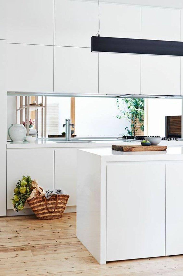 ventana salpicadero-diseño