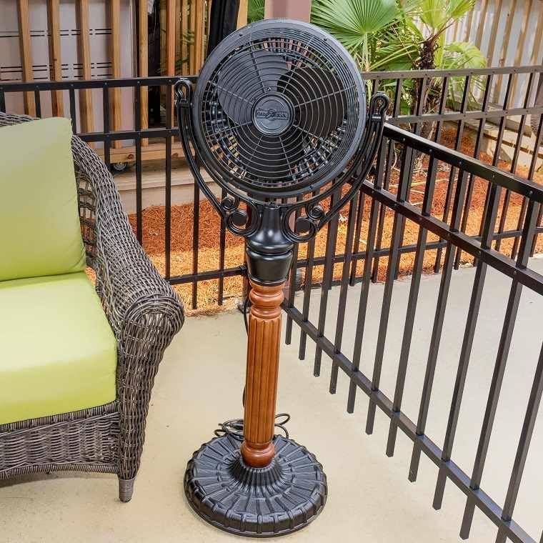 ventilador-exteriores-mosquitos