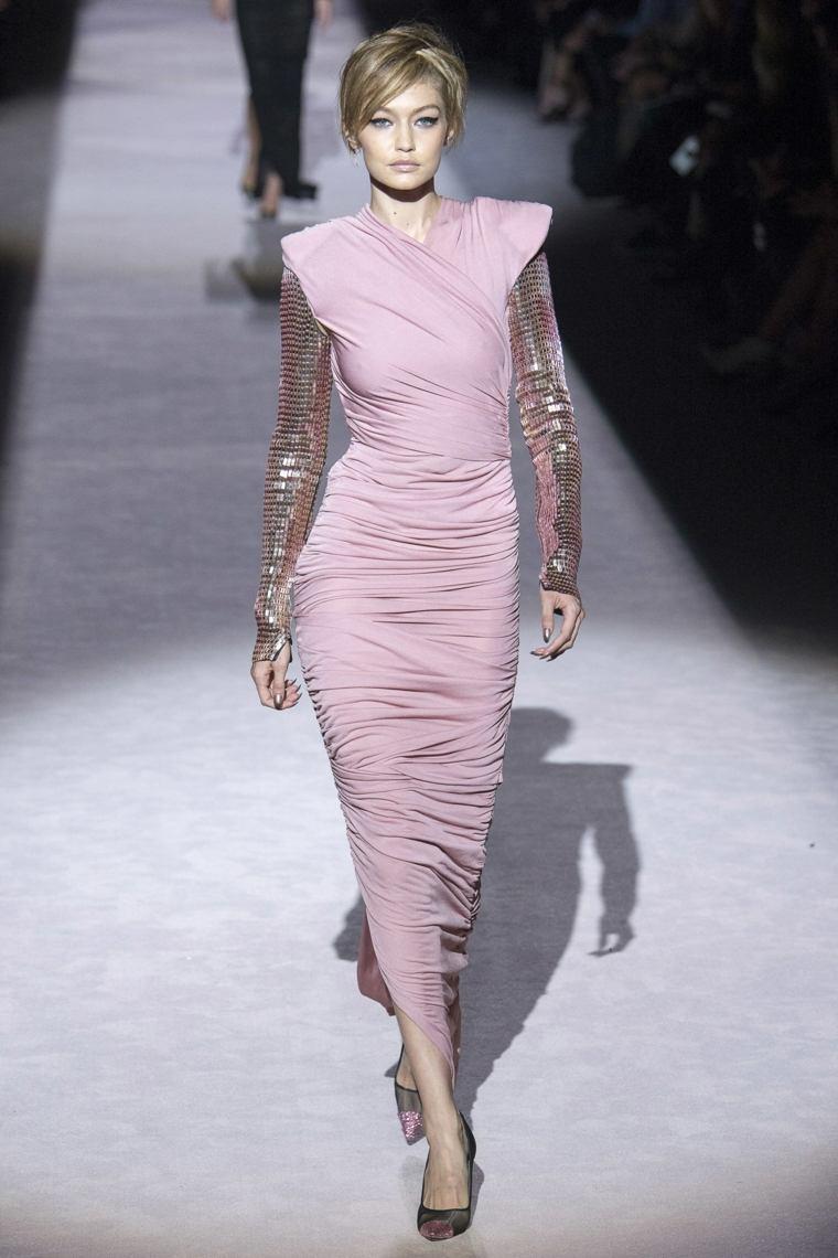 vestido-largo-tom-ford-opciones