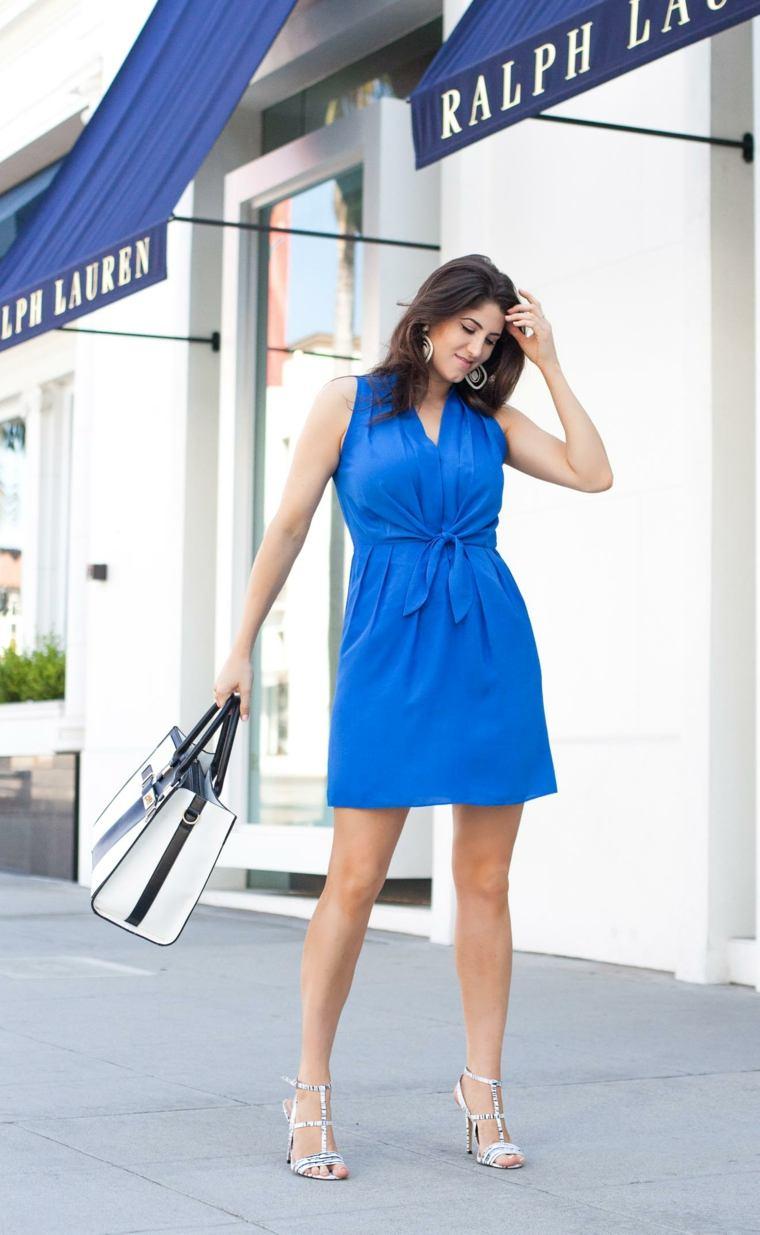 vestido-azul-fiesta-ver4an-modelo
