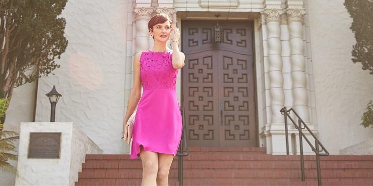 vestido-color-atrevido-opciones