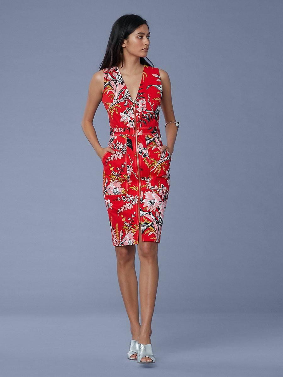 vestido-elegante-estampa-flora-verano