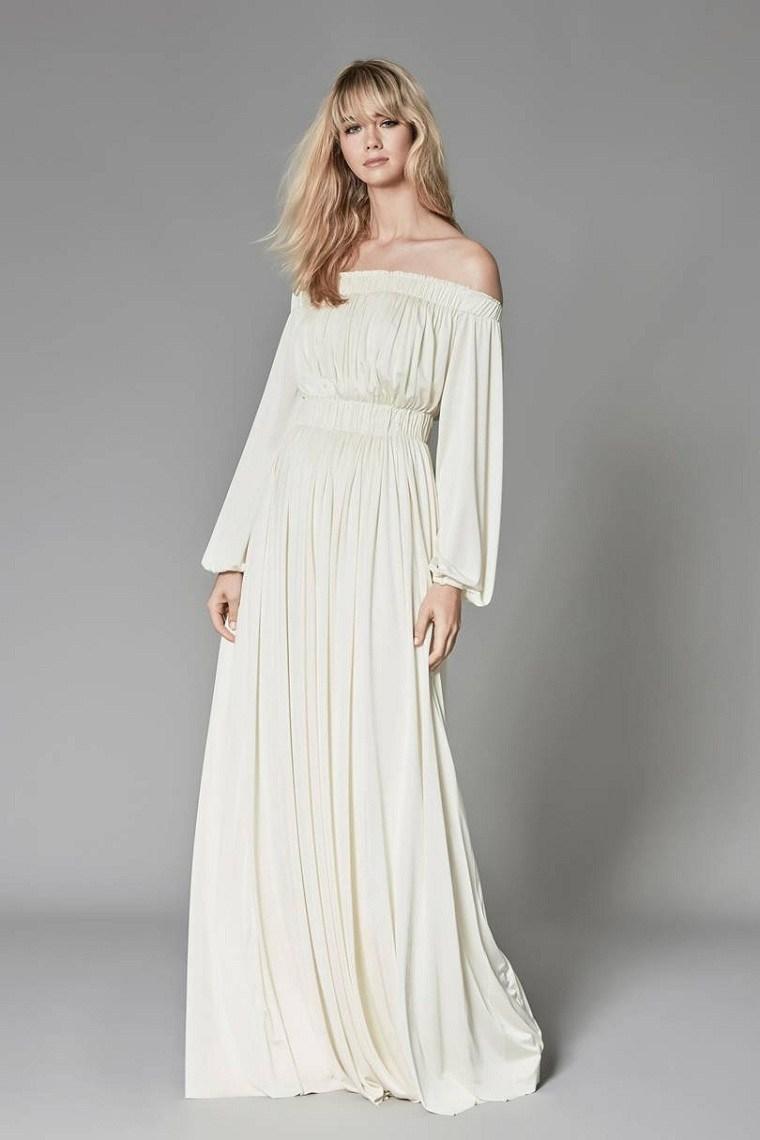 vestidos-de-novia-modernos-Berta-2019-estilo-playa