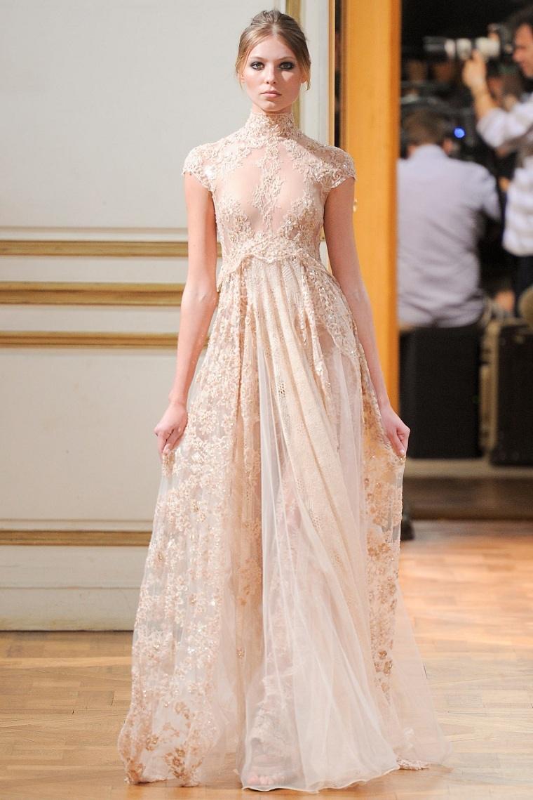 vestidos-de-novia-modernos-Zuhair-Murad-2018