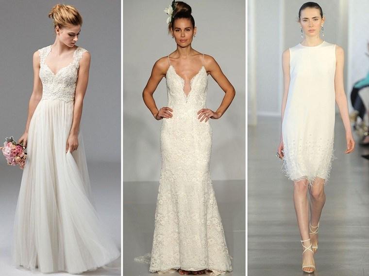 vestidos-de-novia-modernos-opciones-playa