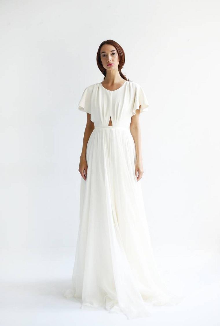 vestidos-de-novia-modernos-playa-opciones-Catherine-Deane
