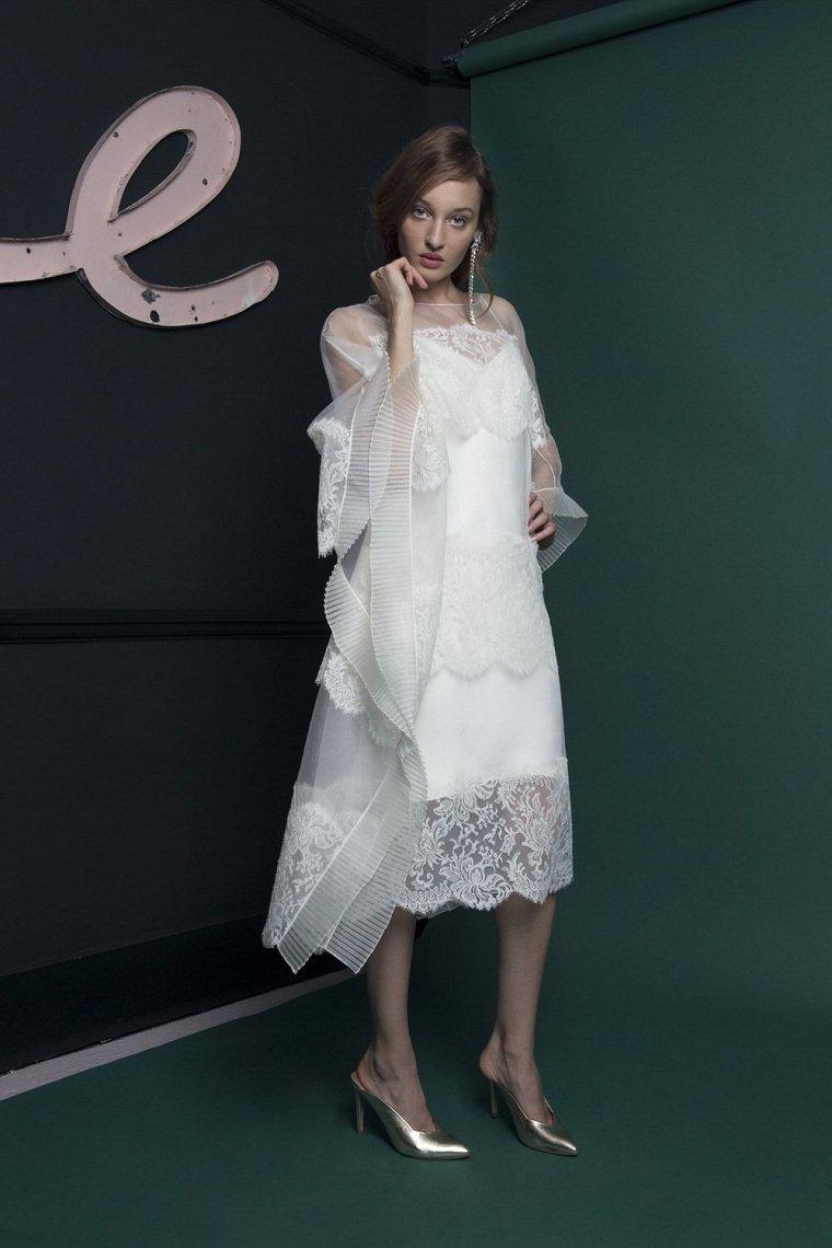 vestidos-modernos-Kate-Halfpenny-diseno