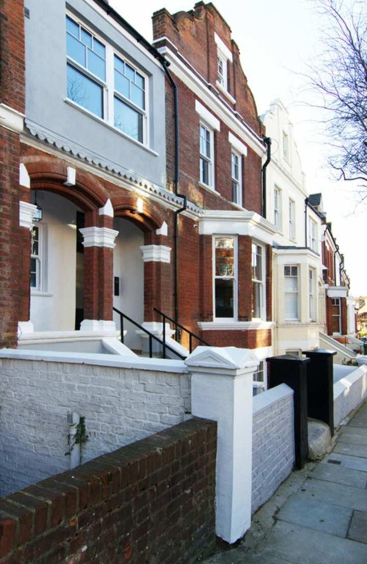 vista-exterior-fachada-tradicional