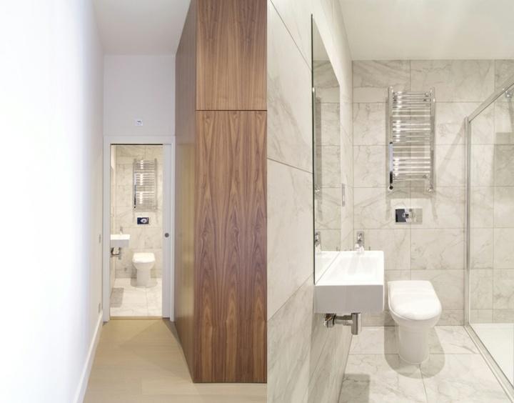 zona-bano-ducha-especial