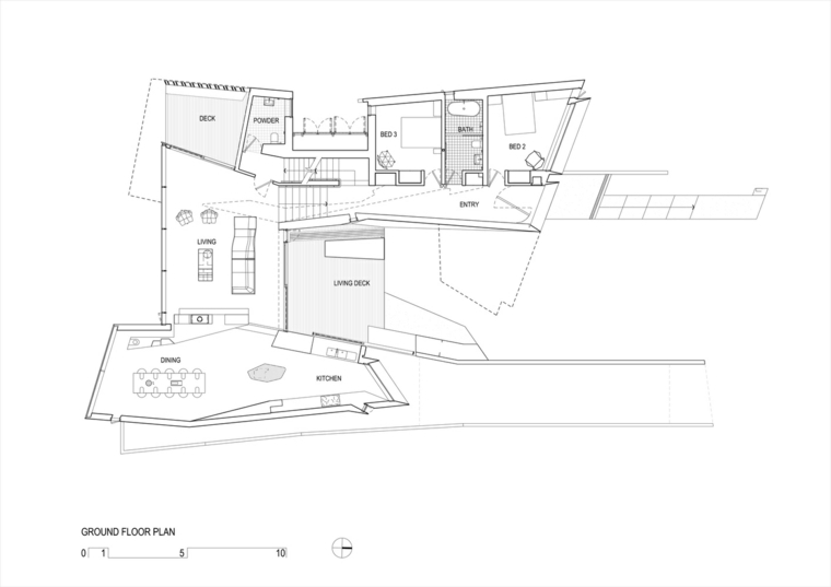zona-planta-baja-diseño