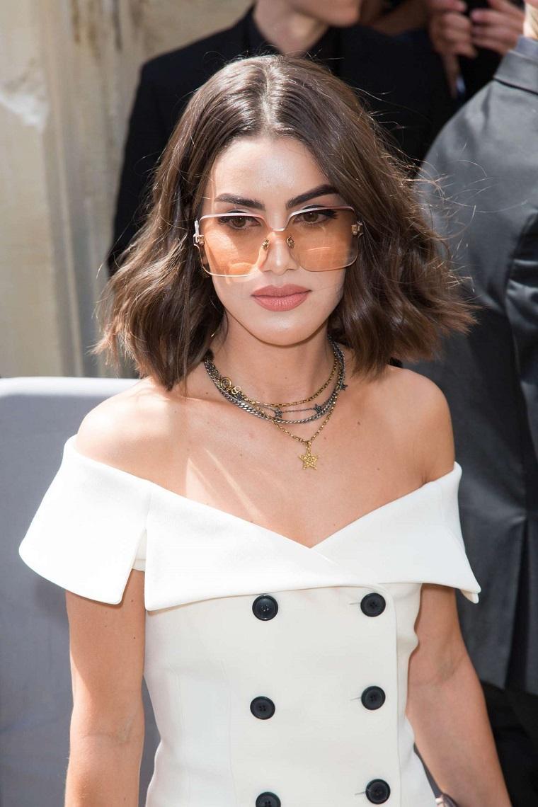 Camila-Coelho -Christian-Dior-pasarela-2019