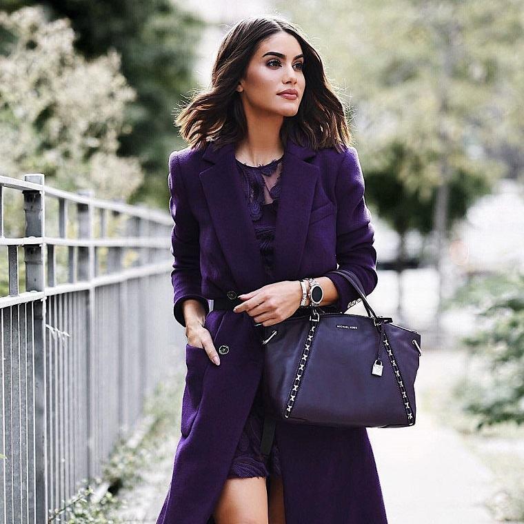 Camila-Coelho-moda-ropa-maquillaje