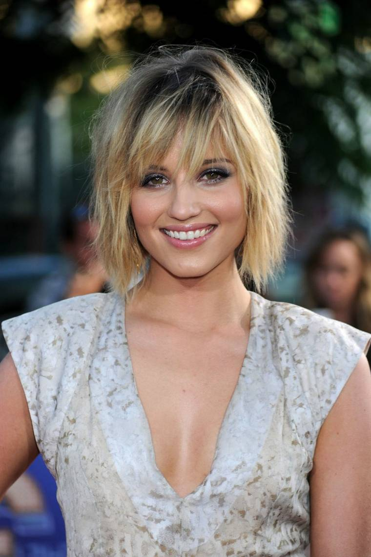 Dianna-Agron-cabello-color-moda-ideas