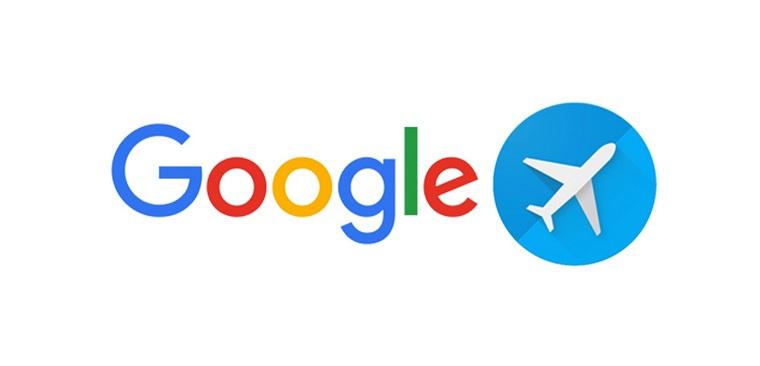 Google Flights-Logo-ideas