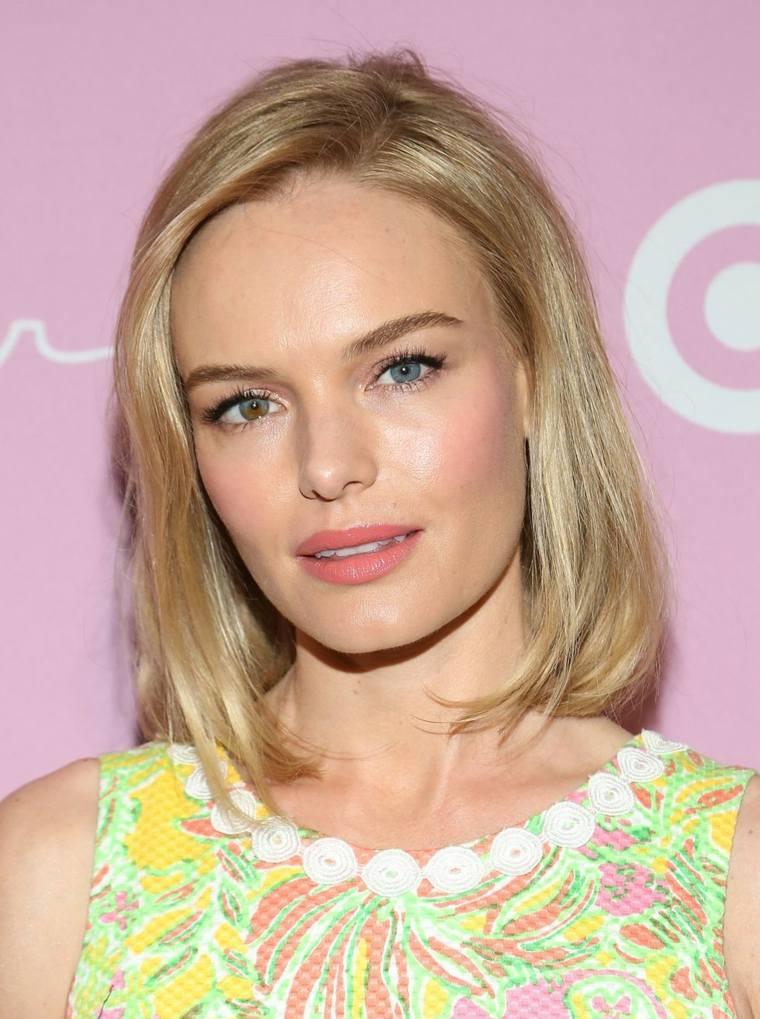 Kate-Bosworth-cabello-rubio-corte-bob-estilo-moderno