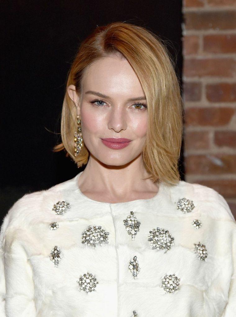 Kate-Bosworth-cabello-rubio-corte-verano-opciones
