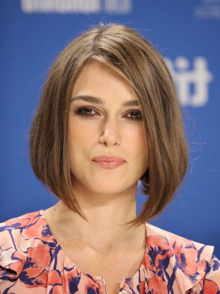 Keira-Knightley-cabello-castano-ideas-estilo-moderno
