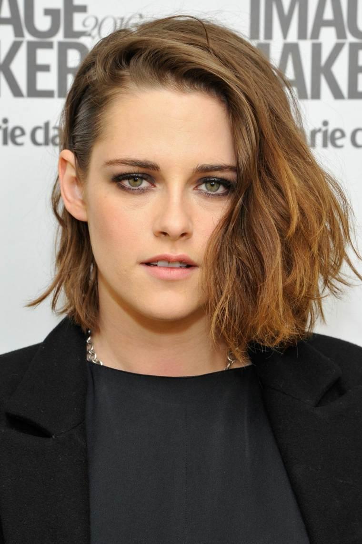 Kristen-Stewart-cabello-lado-opciones-estilo-modern
