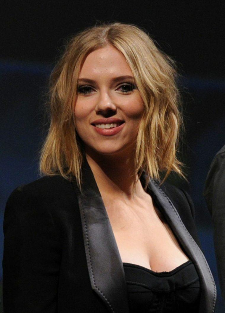 Scarlett-Johansson-actriz-opciones-cabello-corto