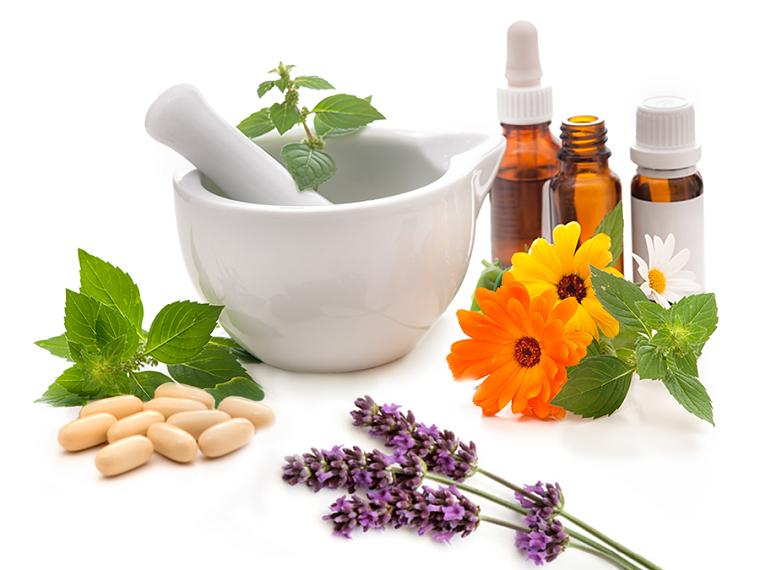 aceites-esenciales-plantas-naturales