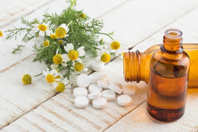 aceites-esenciales-plantas-pastillas
