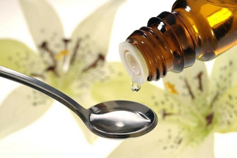 aceites-plantas-naturales-homeopatico