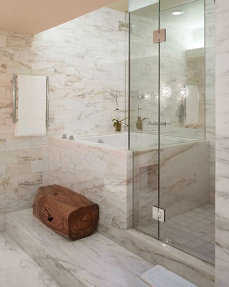 cambiar bañera por una ducha